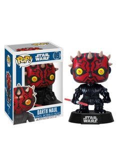 https://images.fun.com/products/21195/1-2/-pop-star-wars-darth-maul-bobble-head.jpg