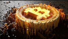 Bitcoin wallet is blockchain software to generate public address to transmite cryptocurrency. Advanced bitwallet with secure private key & exchange options Bitcoin Wallet, Buy Bitcoin, Bitcoin Price, Bitcoin Hack, Bohemian Style Bedrooms, Startup, Gothic Accessories, Fall Signs, Crypto Currencies