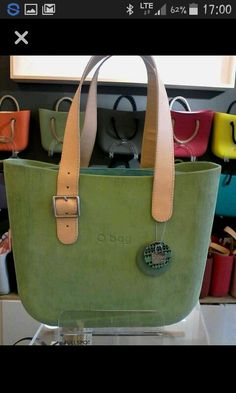 Tote Handbags, Purses And Handbags, Everything Designer, Hobo Bag, My Bags, Handbag Accessories, Fashion Bags, Bucket Bag, Leather Bag