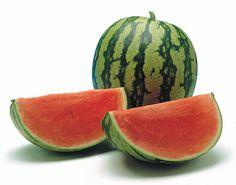 Watermelon Watermelon, Juice, Fruit, Montessori, Food, Essen, Juices, Meals, Juicing
