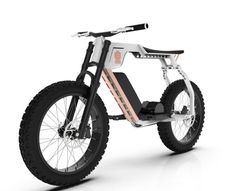 Discover the newest electric bikes and scooters you can buy today