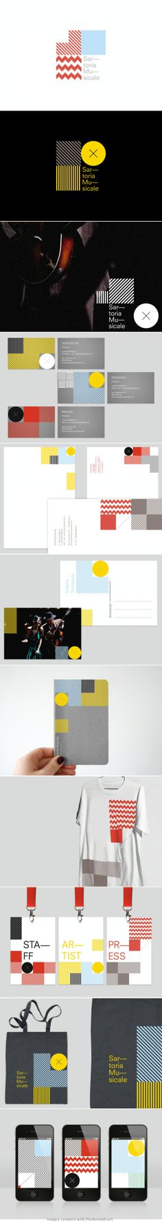 Mjölk is a an independent graphic design studio based in Rome and Berlin, focusing on design, art direction and identity. Corporate Design, Brand Identity Design, Corporate Identity, Graphic Design Typography, Visual Identity, Branding Design, Logo Design, Stationary Branding, Event Branding