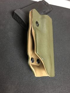 32 Best Handmade custom Kydex Holsters by Winstead Armory images in