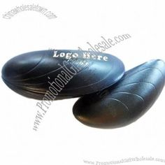 Mussel Stress Balls Reliever China Wholesaler #299876474