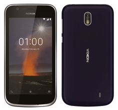 Android Oreo (Go edition) et Android One : Google promet de nouveaux smartphones au MWC 2018 - http://www.frandroid.com/marques/google/489958_android-oreo-go-edition-et-android-one-google-promet-de-nouveaux-smartphones-au-mwc-2018  #Android, #Évènements, #Google, #Marques, #MWC, #Nokia