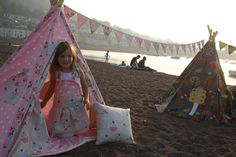 At the beach Tent, Beach, Places, Store, The Beach, Tents, Beaches, Lugares