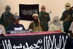 KENIA, 7 LUGLIO 2015 Gli shabaab somali fanno strage di cristiani avvenire.it Almeno 14 persone sono morte e altre 11 sono rimaste ferite questa mattina all'alba in un attacco in un villaggio del nord del Kenya, vicino al confine con la Somalia.