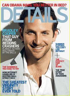 bradley-cooper-details-magazine-june-2009-02