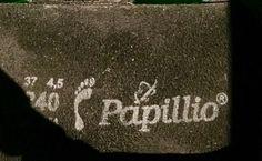8b3d9b5ffad549 Damen Sandalen   Leder   Papillio   Gr. 37   neu   Birkenstock in Nordrhein