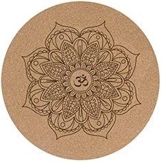 Reisesitzkissen 38 x 38 x 5 cm beige