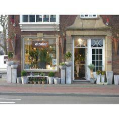 #Bloemist Oktober in huis in #Eindhoven. http://www.oktoberinhuis.nl
