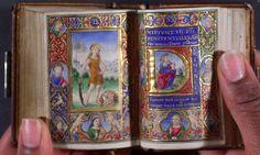Картинки по запросу medieval book of hours