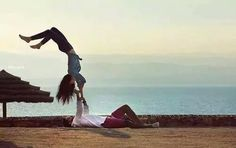 Amazing Couple || #RahulREX