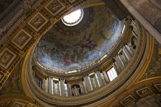 Vatican!!