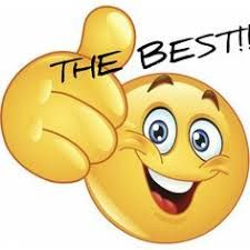 Afbeeldingsresultaat voor thank smiley Thumbs Up Smiley, Love Smiley, Happy Smiley Face, Emoji Love, Smiley Face Images, Images Emoji, Emoji Pictures, Smiley Faces, Emoticons Text