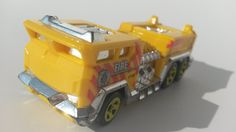 #HotWeels #collection #toys #photography #Matchbox