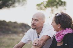 Caricias #love #novia #boda #fotosdeboda #wedding #parejas #amor