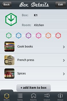 What are the top four #iphone apps for your #move? Find out from the moving insiders here: http://movinginsider.com/2012/08/07/5-must-download-iphone-apps-for-moving/