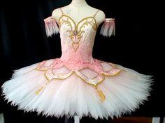 ballet costumes tutus japan