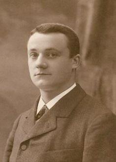 Wilhelm Reutter
