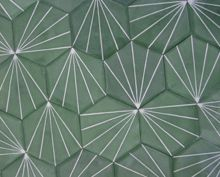 TERRACE TILES Home - Marrakech Design is a Swedish company specialized in encaustic cement tiles
