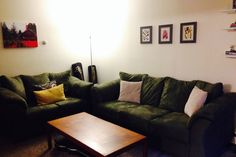 2Bdrm Perfect Location - vacation rental in Ann Arbor, Michigan. View more: #AnnArborMichiganVacationRentals