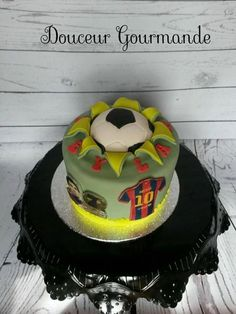 dg90 Creations, Birthday Cake, Desserts, Food, Gentleness, Greedy People, Tailgate Desserts, Birthday Cakes, Deserts