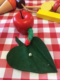 Hungry caterpillar 🐛 Hungry Caterpillar, Christmas Tree, Christmas Ornaments, Holiday Decor, Home Decor, Teal Christmas Tree, Decoration Home, Very Hungry Caterpillar, Room Decor
