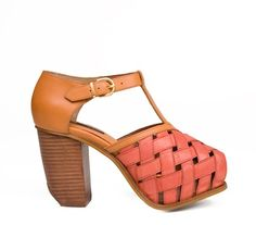 LOVE THESE <3 OUCH OUCH OUCH!