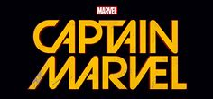 Marvel Officially Announces CAPTAIN MARVEL Writers