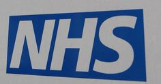 Rubbish we will still employ people from the EU why Lie that leave will change this ? NHS England says it has to look abroad because of a limited pool of GPs in Britain and is setting up a training centre in Europe to rush through candidates