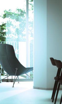 Interior architecture visualization. Architecture Visualization, 3d Visualization, 3d Artist, Interior Architecture, Furniture, Home Decor, Architecture Interior Design, Decoration Home, Room Decor
