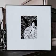 Shop for on Etsy, the place to express your creativity through the buying and selling of handmade and vintage goods. Graphic Art Prints, My Etsy Shop, Store, Creative, Handmade, Vintage, Hand Made, Graphic Prints, Larger