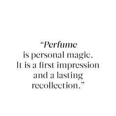 fm world uk perfume quotes * fm world uk perfume . fm world uk perfume list . fm world uk perfume quotes . fm world uk perfume mens . fm world uk perfume samples Coco Chanel Parfum, Perfume Hermes, Perfume Versace, Perfume Good Girl, Perfume Lady Million, Words Quotes, Wise Words, Life Quotes, Thoughts