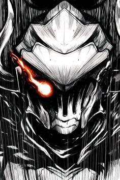 Read Goblin Slayer Side Story Year One Chapter 2 Manga Art, Manga Anime, Anime Art, Goblin Slayer Meme, Les Gobelins, Anime Tattoos, Fantasy Warrior, Slayer Anime, Anime Shows