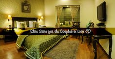 Super Executive Suites Starting at Rs 5500. For Info -http://www.diplomatresidency.com/rooms-and-tariff.html #Hotels #StayCrispy