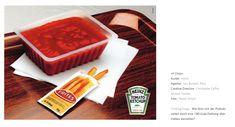 "Aus dem Buch ""Kribbeln im Kopf"" Design Thinking, Marketing, Twists, Communication, Things To Do, Book"