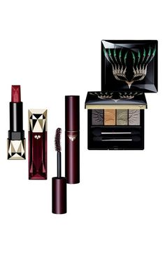 Clé de Peau Beauté 'Bal Masqué' Makeup Coffret (Limited Edition) available at #Nordstrom
