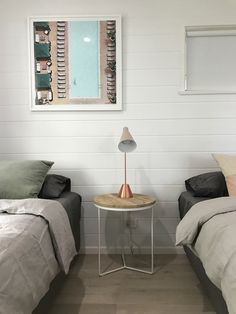 Airbnb in Noosa, Australia www.airbnb.com.au/rooms/16088823