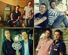 Love and Theft- ANGEL EYES ;)