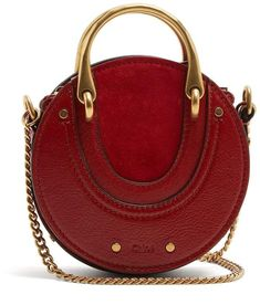 91c452f8f85 Womens Designer Purses, Diva Fashion, Fashion Bags, Fashion Mode, Hermes  Handbags,