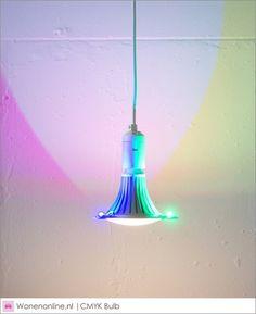 https://i.pinimg.com/236x/4e/a3/7d/4ea37d7581b563c8a29dbe7ba231648c--bulb-shadows.jpg