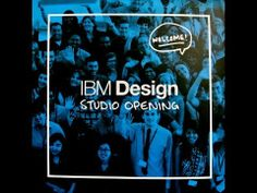 An Introduction to the IBM Austin Design Studio