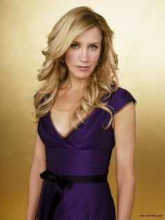 Which Desperate Housewife Are You?  You got: Lynette Scavo You're Lynette, and you're kind of a bad-ass. Maybe not in the traditional sense, but you stand up for what you believe in and you will fight your way to the top of any situation. Whether you are working or with your family, you use your wiles and your confidence in yourself to intimidate and to win. And let's face it, you usually do.