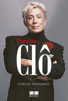 .: #TonsdeClô: biografia revela todos os segredos de #ClodovilHernandes