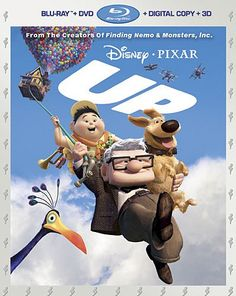 Up (Five-Disc Combo: Blu-ray 3D/ Blu-ray/ DVD + Digital Copy) DISNEY http://www.amazon.com/dp/B00867GKIK/ref=cm_sw_r_pi_dp_Ijziub1FEJ7XM