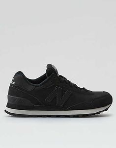 New Balance blends performance technology with styles we love to create a footwear movement over 100 years in the making.