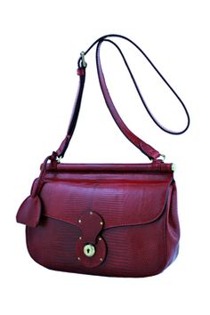 Ralph Lauren Spring 2013 Bags Accessories Index