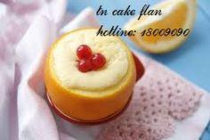 Bánh Flan là loại bánh rất nổi tiếng, với hương vị dịu nhẹ, thơm ngon và bổ dưỡng. Cộng đồng mê bánh chắc chắn không còn gì lạ với loại bánh Flan béo ngậy này. Vậy bạn đã bao giờ làm bánh Flan cam chưa? Bánh Flan cam sẽ là món ăn tươi mát cho mùa hè này đó
