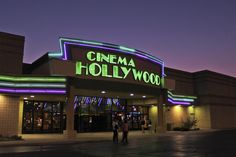 23 best emagine theatres images in 2012 theater
